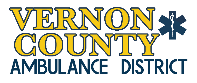 Vernon County Ambulance District